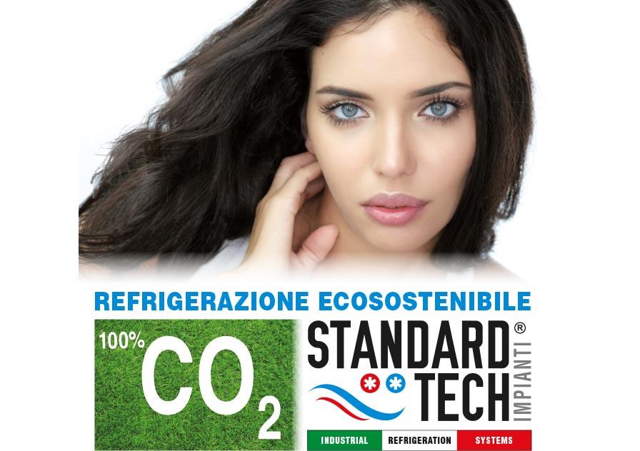 DEPLIANT-CO2-cop-1