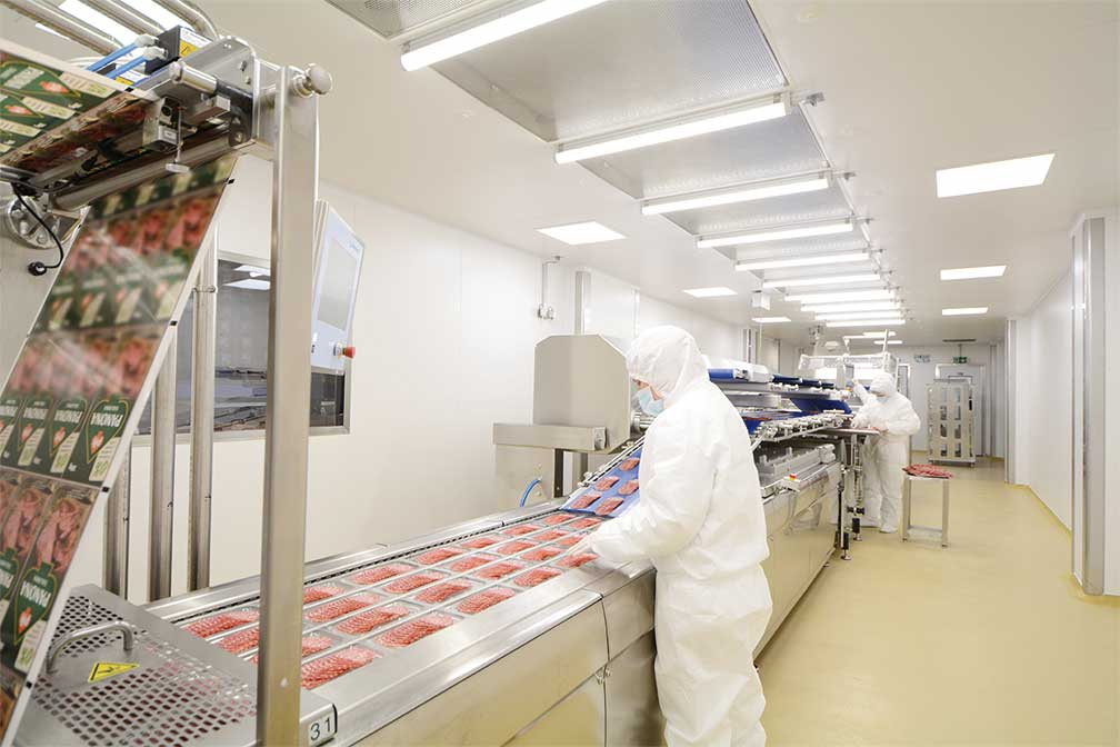 clean-room-for-food-industry-02